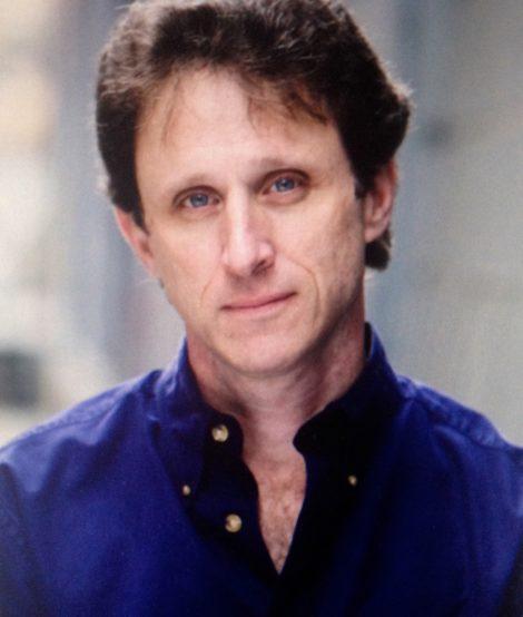 Matthew Penn