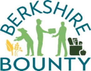 Berkshire premium logo