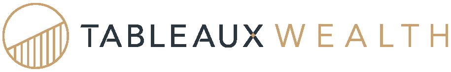 Tableaux Wealth logo