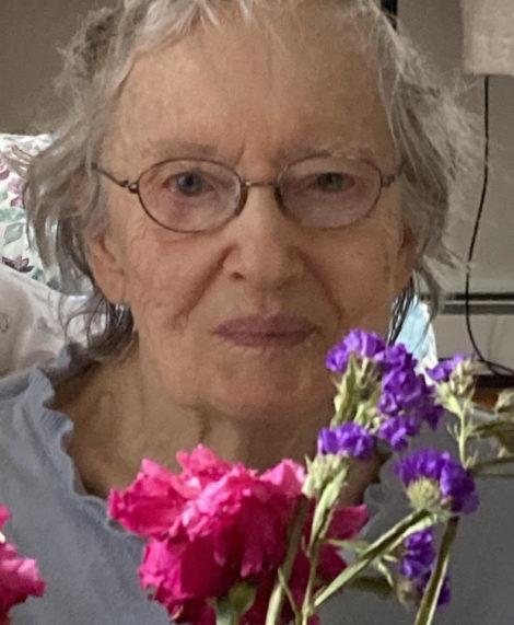 Shmulsky Mildred